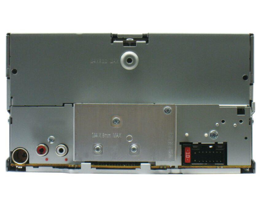 221744_KW-R520_QEM_rear (1)