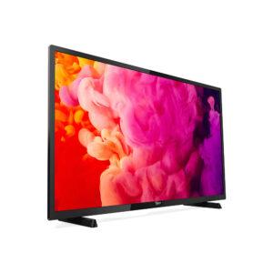 HD Ready LED TVs