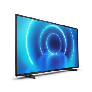 4K UHD LED TVs