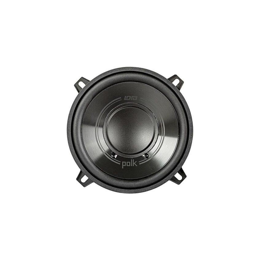 DB5252 WOOFER