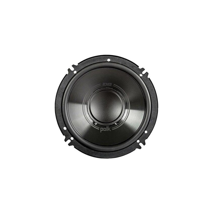 DB6502 WOOFER