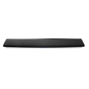Denon DHT-S716 soundbar