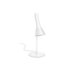 HUE TABLE LAMP FRONT