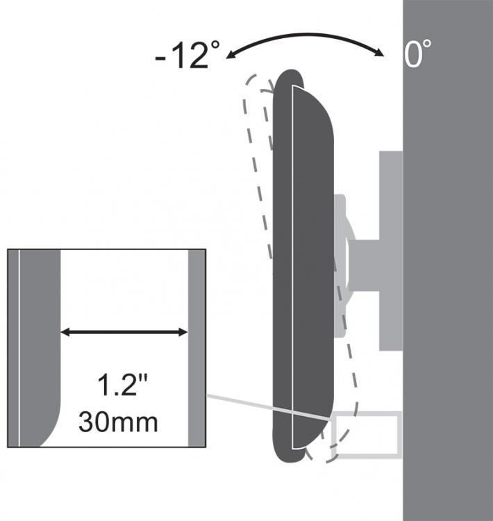 LCD100_MOVMNT