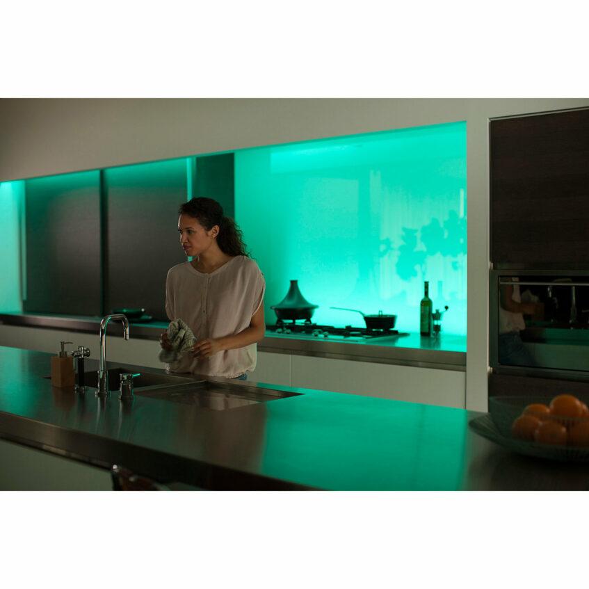 Lightstrip(1)