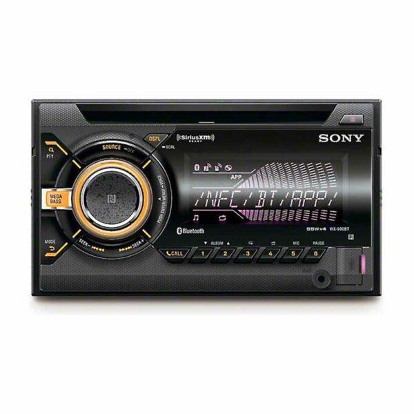 Sony-WX-900BT-car-audio-Nairobi