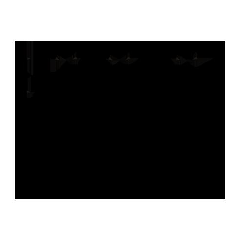 TWM103_dimensions