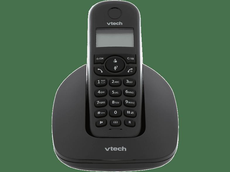 VTECH-CS1300-dect-telefon2