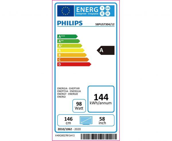 energy label3