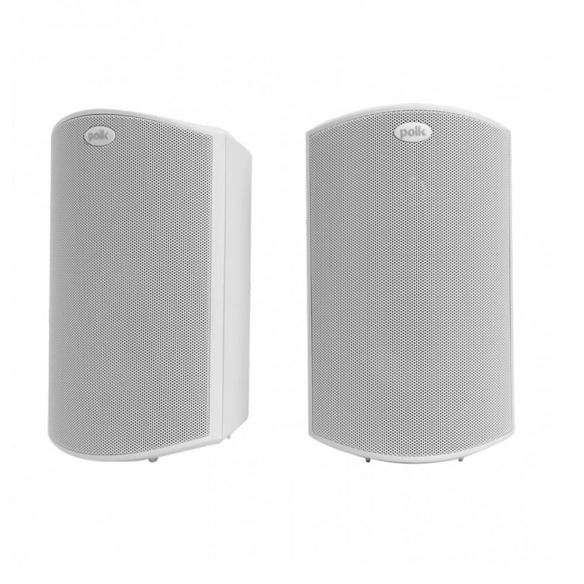 Polk Atrium 5 outdoor speaker