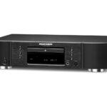 CD5005BK SIDE