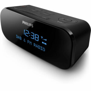 DAB+ Radios