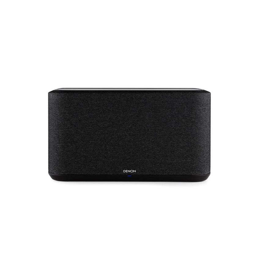 DENON HOME 350 MULTIROOM WIRELESS SPEAKER