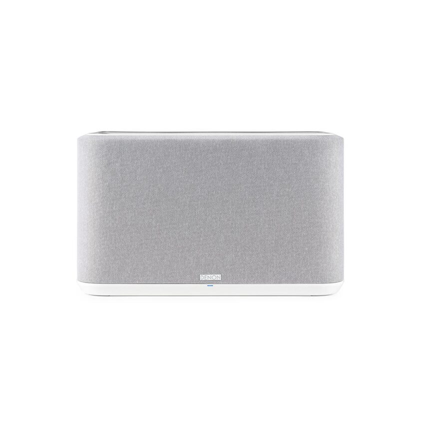 HOME 350 FRONT WHITE