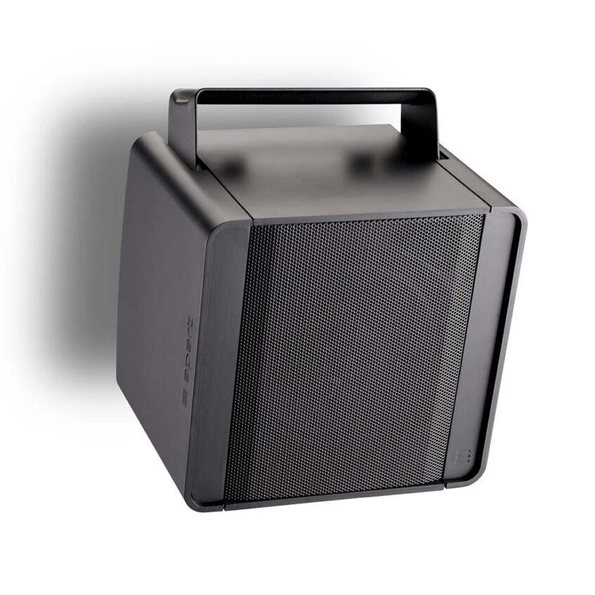 KUBO5 HANG BLACK