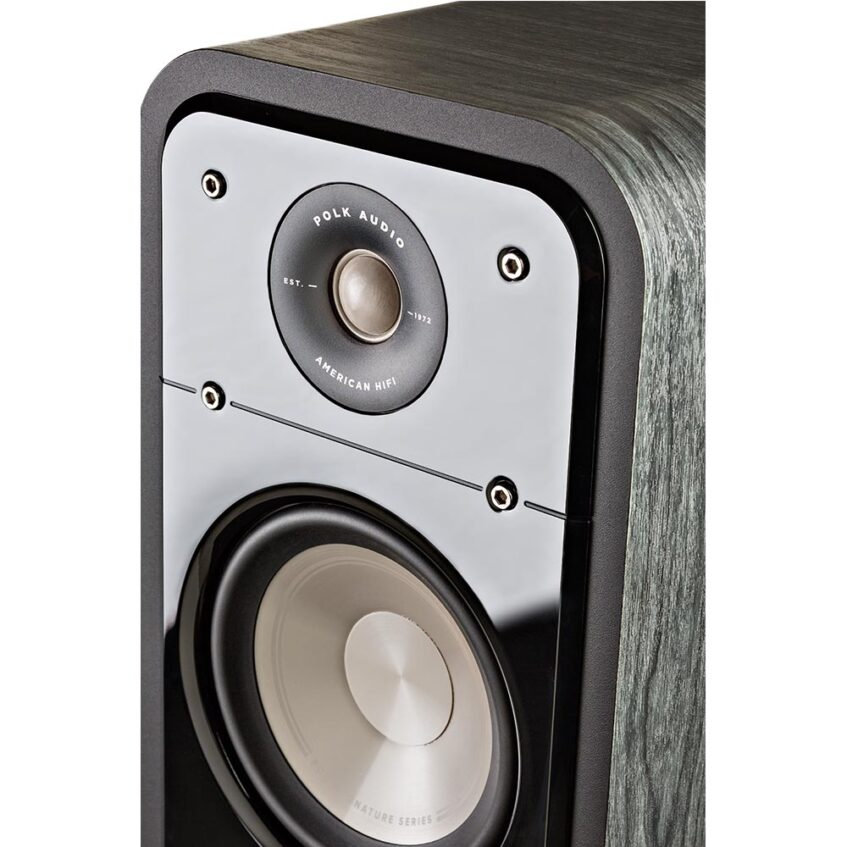 POLK S60E TWEETER