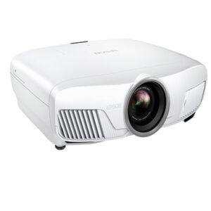 Home Cinema Projectors