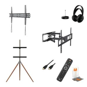 TV Accessories
