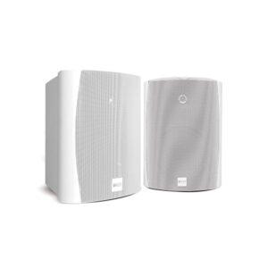 Kef Ventura4 Outdoor speakers