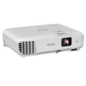 Portable and Educational Projectors