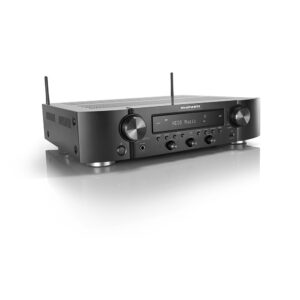 Marantz NR1200 Home amplifier