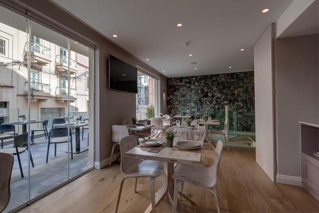 astral malta 123 main street boutique hotel