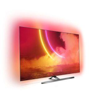 Philips 55oled855 tv malta