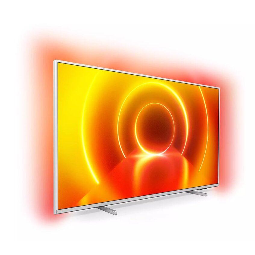 Philips TV 58PUS7855