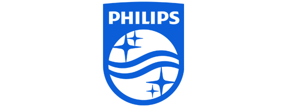 Philips Malta