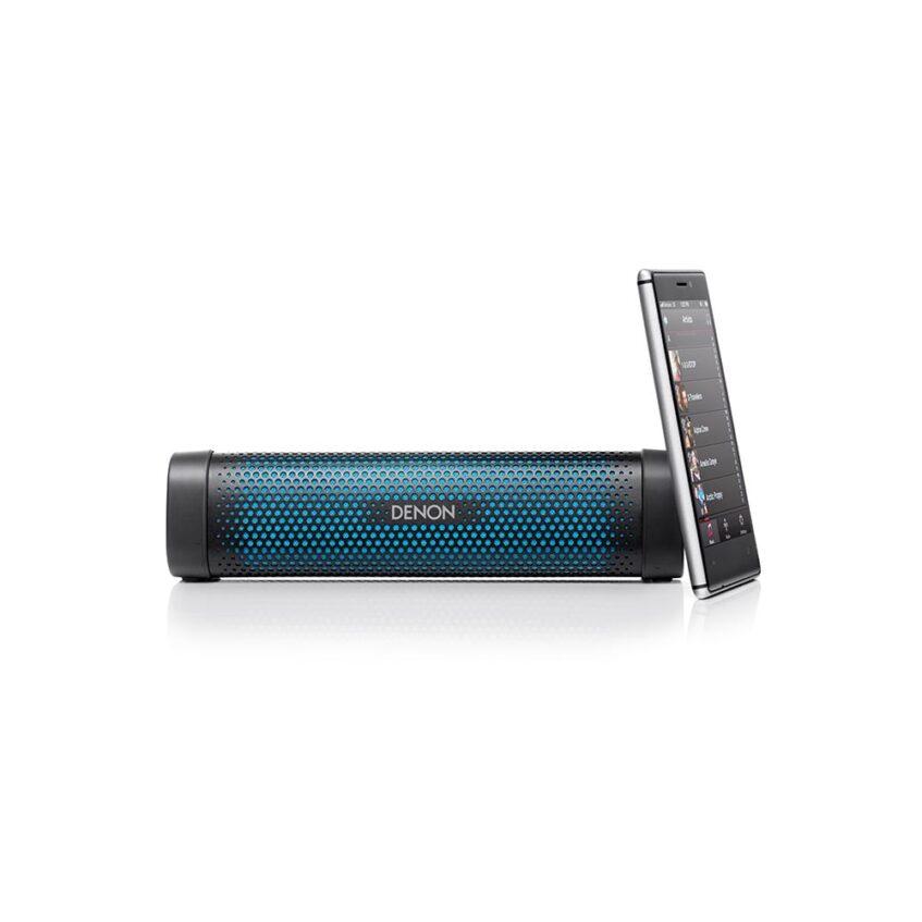 DSB100 NFC