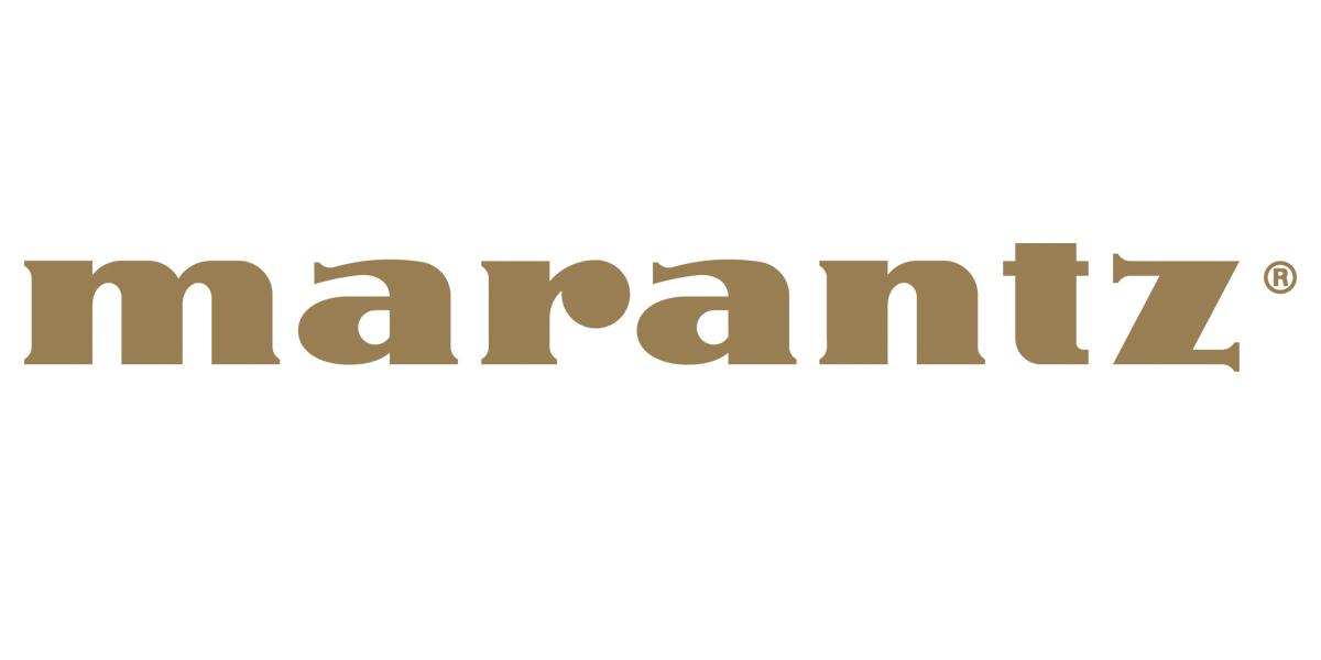 MARANTZ GOLD