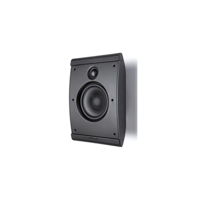 OWM3 WALL MOUNT