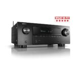 AVR-X2700 SIDE WHAT HIFI