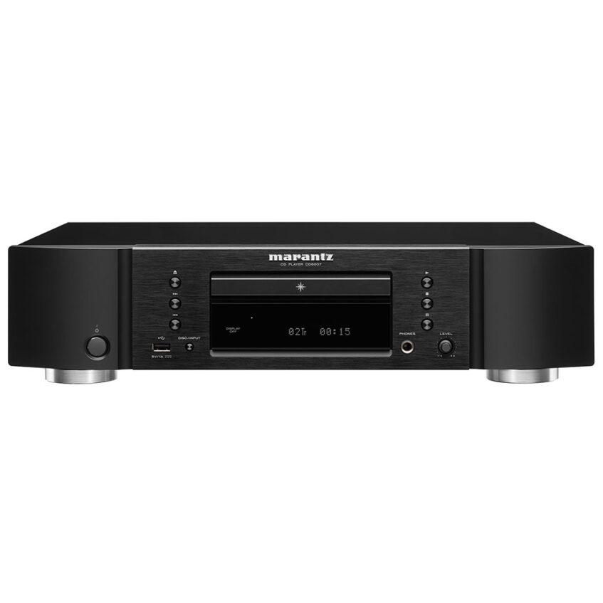 marantx cd6007