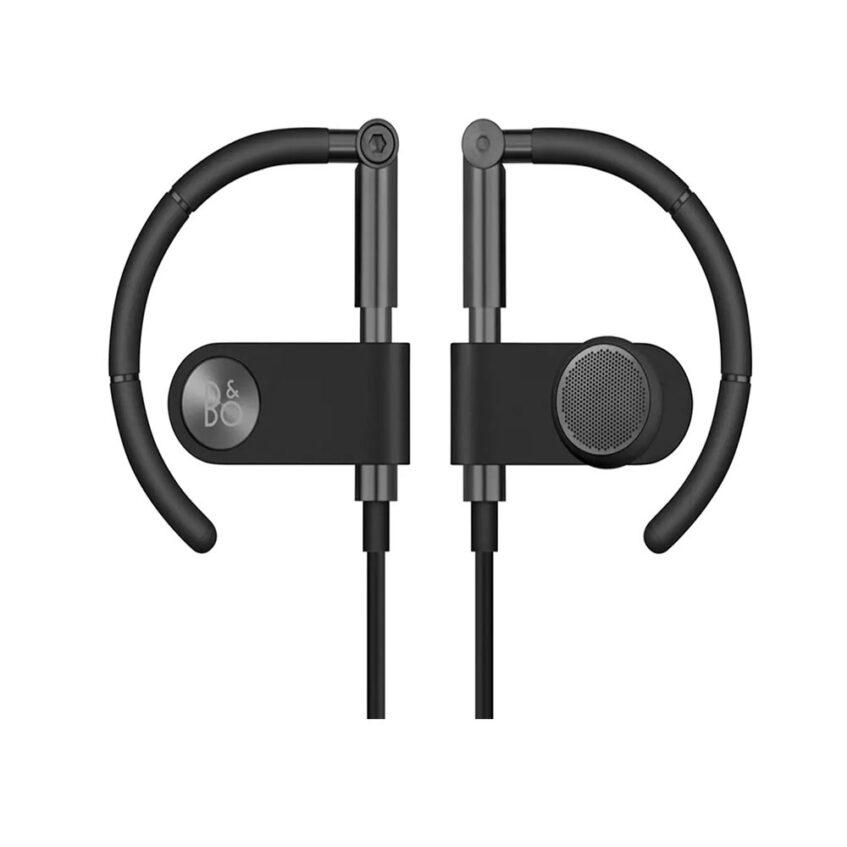 B&O EARSET BLACK