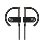B&O EARSET GRAPHITE BROWN