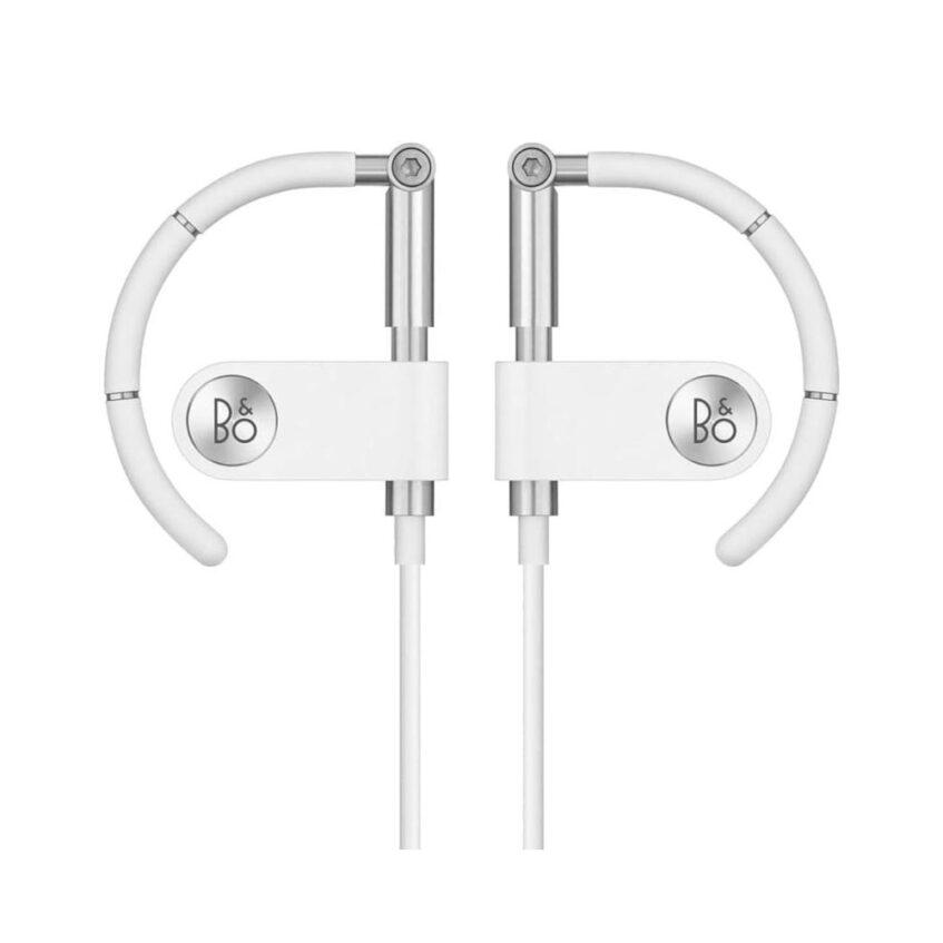 B&O EARSET WHITE