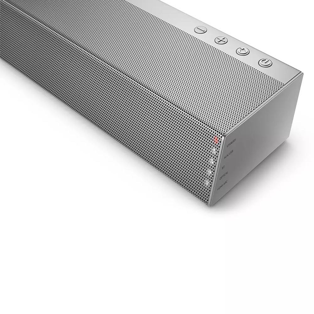 Philips tab6405 soundbar