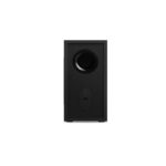 Philips soundbar TAB7305