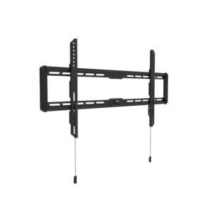 multibrackets tv wall mount bracket