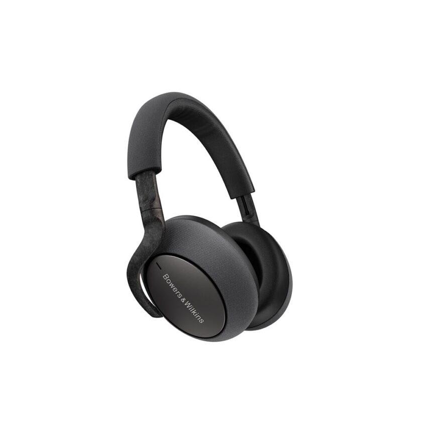 Bowers & Wilkins headphones