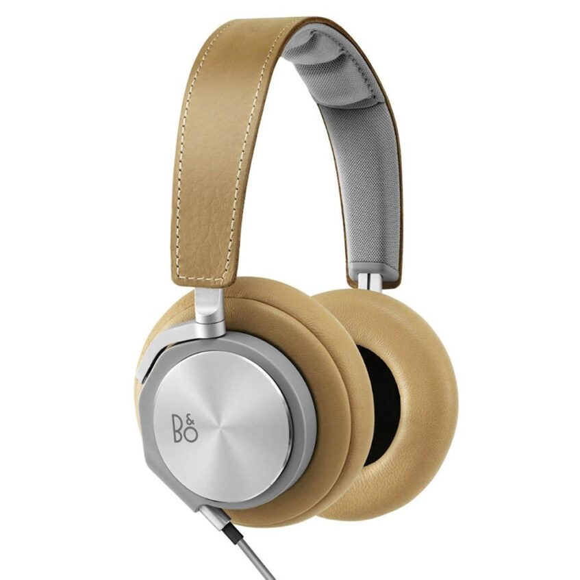 Beoplay H6 Natural