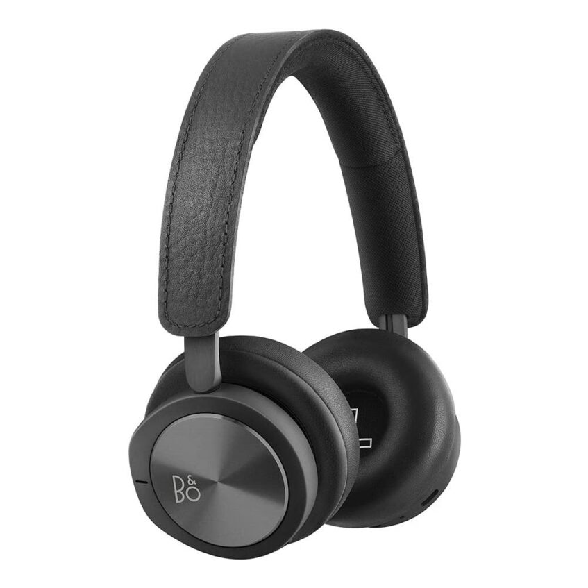 Beoplay H8i Black front