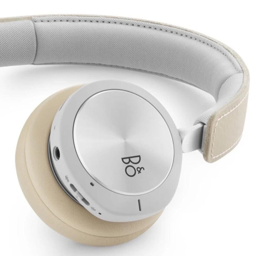 Beoplay H8i Natural 3