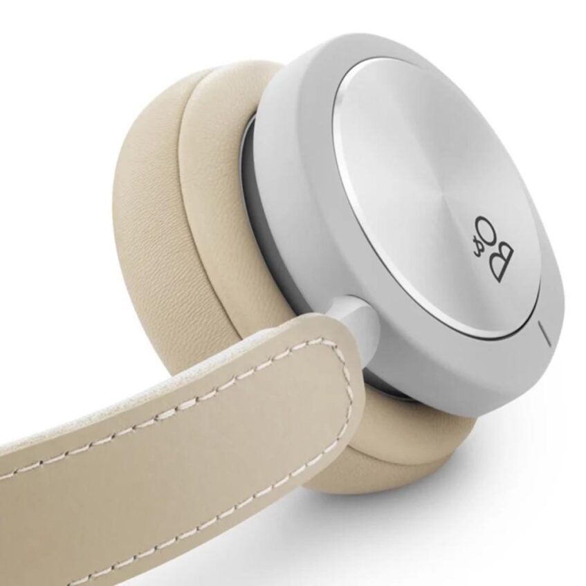 Beoplay H8i Natural 4