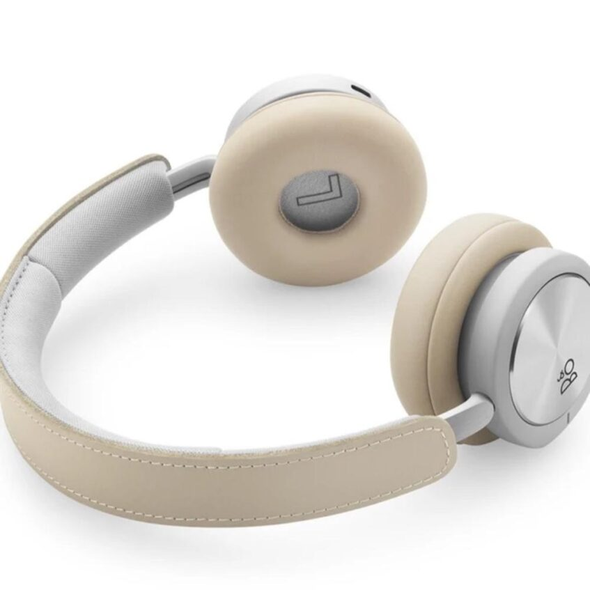 Beoplay H8i natural 2