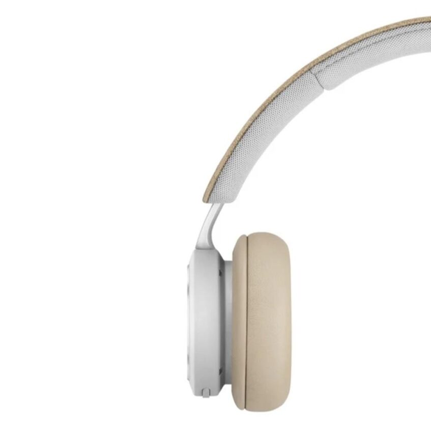 Beoplay H8i natural 5