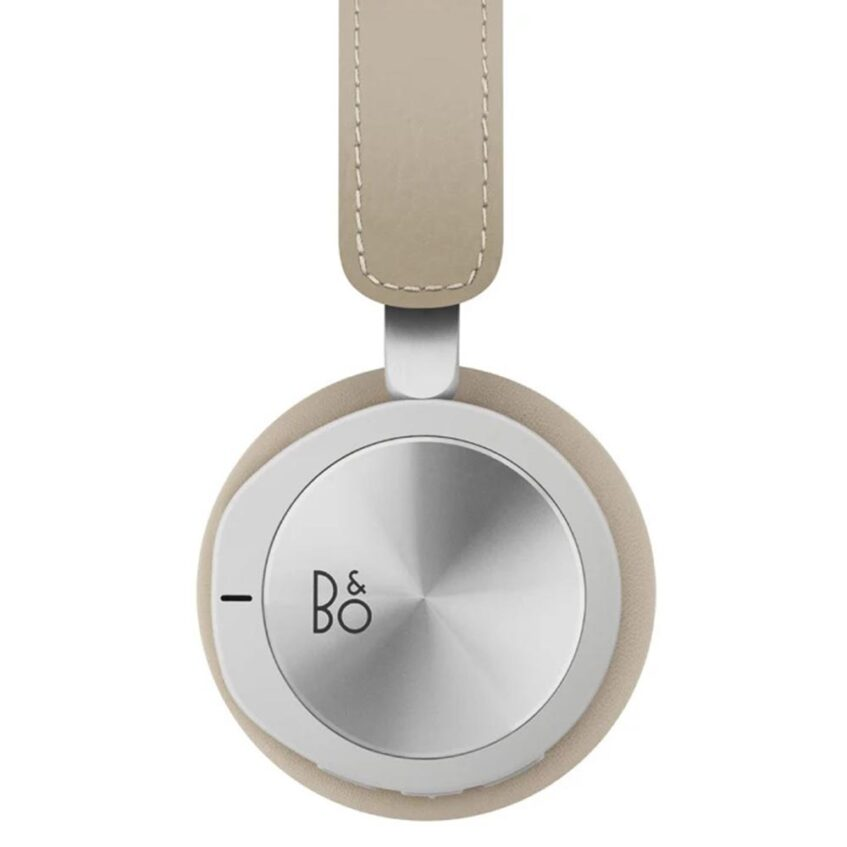 Beoplay H8i natural 6