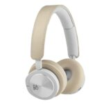 Beoplay H8i natural front