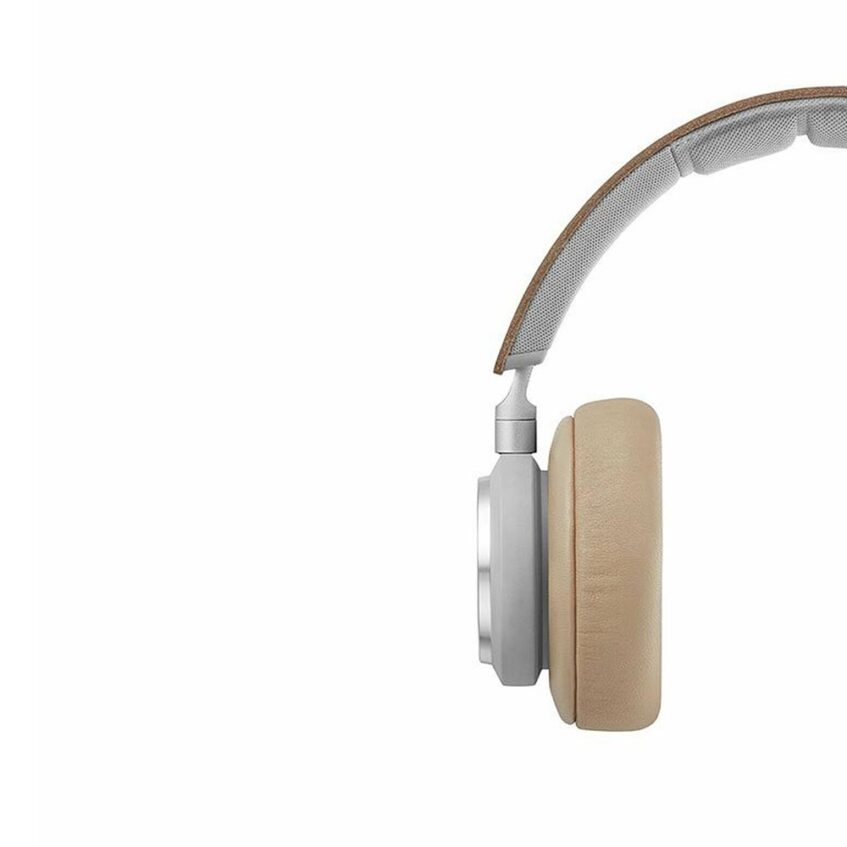 Beoplay h7 side 5